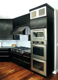 thermador double oven built in double ovens with microwave double oven microwave combo pertaining to double