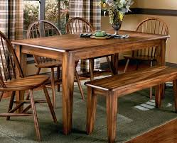 country dining table and chairs luxurious old vine style room sets with varnish wooden 4 di
