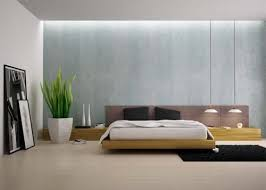 best bedroom decorating ideas and pictures