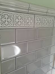 Fired Earth Kitchen Tiles Bathroom Tiles Fired Earth Of Stainless Faucet Combined Home