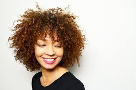 Coupe Cheveux Courts Metisse Macyjeniferstacy Blog