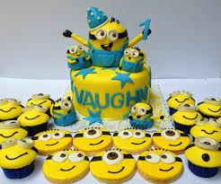 Birthday cakes and cupcakes near me ~ Birthday cakes and cupcakes near me ~ The blue cottage fondant birthday cake cupcakes and sugar
