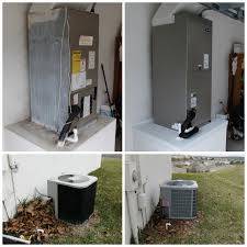 air conditioning vents replacement. systems duct design in addition air conditioning replacement cost #5f4b38 vents