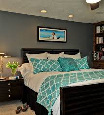Amazing ... 1000 Images About Turquoise And Brown Bedding On Pinterest Splendid  Design Turquoise Brown Bedrooms 14 Home
