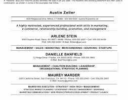 modeling resume template beginners free professional resume templates livecareer 5a8431ba17df1 model