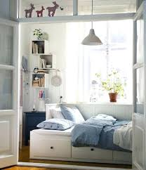 Bedroom Ideas Ikea 2