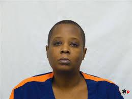 LENORA SMITH Inmate 383615: Michigan DOC Prisoner Arrest Record