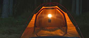 Campinglampe Test Vergleich 2019 Die Besten Produkte