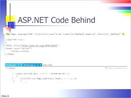 Aspx Templates Free Download Web Forms For Spatial Templates Free Asp Net Form Template