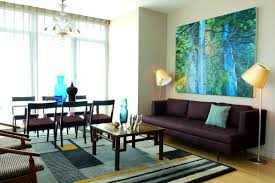 Turquoise Living Room Accessories Brown Turquoise Living Room Ideas And Blue Inspirations Gallery