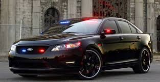 2018 ford interceptor. beautiful 2018 2018 ford crown victoria redesign release date price to ford interceptor