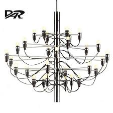 best led lights for home luxury elegant led chandelier inspirational ring chandelier 16 pc chb0039