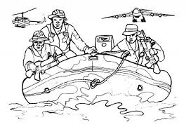 Small Picture Get This Free Army Coloring Pages to Print 6pyax