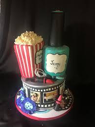 Custom Cakes Best Birthday Cakes Graduation Cakes Designer Cakes