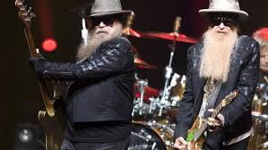 Dusty hill was born joseph michael hill in dallas, texas and grew up in lakewood, east dallas. 4ucskmni1xhsdm
