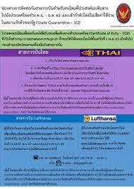 Royal Thai Consulate-General, Frankfurt - المنشورات