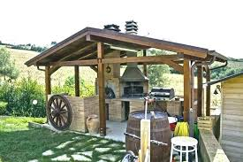 outdoor gazebo ideas outdoor gazebo design backyard gazebo ideas outdoor gazebo this unique gazebo has an outdoor gazebo