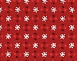 Pattern Hd Magnificent Inspiration