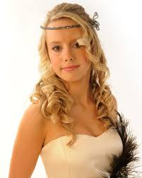 HAIR DESIGN BY JAYNE - Wedding Planning - Dudley, West Midlands ...