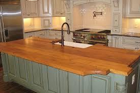 kitchen countertop a bathroom countertop a wet bar countertop or a cutting board butcher block craft art has the broadest selection of the highest