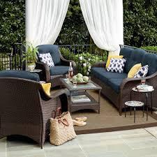 brilliant design outdoor living room furniture nice looking outdoor living room furniture indoor set atlanta for