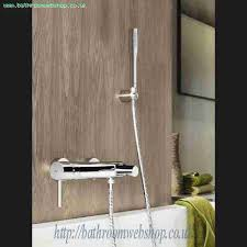 essence new grohe essence new single lever bath shower mixer tap 33 624 001 grohe