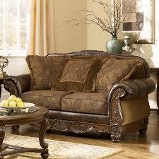 Furniture Ashley Furniture Stores Dallas