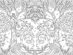 adult colouring pictures. Exellent Colouring Laurence King Publishing To Adult Colouring Pictures I