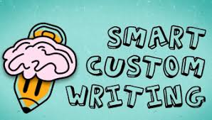 top essay writing services based on customers reviews smartcustomwriting com