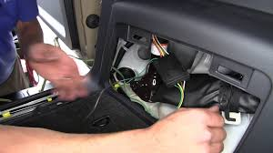 maxresdefault trailer wiring harness installation 2014 toyota fj cruiser on fj cruiser trailer wiring harness