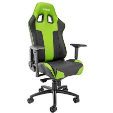 simple office chair. Full Size Of Office-chairs:green Office Chair Chesterfield Cute Computer Simple