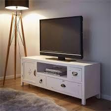Lampen Aus Holz Frisch New Wohnzimmer Lampe Poco
