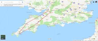 Consigli di viaggio: 10 giorni in Cornovaglia e Devon – Cooking with Julia