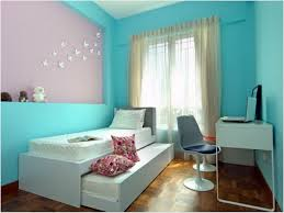 Teal Accessories For Bedroom Teens Room Ideas Bedroom Bedrooms For Teenagers Cool Why Designs