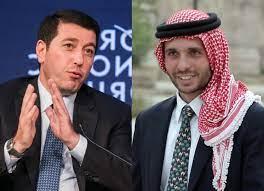 """اعتقالات في الأردن لمسؤولين بارزين بدعوى """"التآمر على الملك"""".. من هم أبرز  رموزها؟"""
