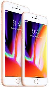 Apple iPhone 8 256GB price in France, Marseille, Paris, Lyon