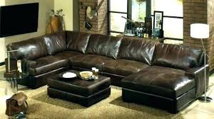 Black sectional couches Black Leather Black Sectional Sleeper Sofa Black Leather Sectional With Ottoman Black Sectional Couches Black Black Sectional Sleeper Sofa 24cheappriceshoppinginfo Infochiapascom Black Sectional Sleeper Sofa Curved Sectional Couch Medium Size Of