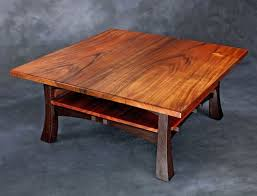 Japanese style coffee table White Oak Japaneseinspired Shaker Furniture From Robert Ortiz Chestertown Maryland Pinterest Japaneseinspired Shaker Furniture From Robert Ortiz Chestertown