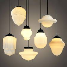 art deco chandeliers for art milk glass pendant light art glass co art deco wall art deco chandeliers