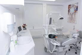 Artroza umar drept tratament washington