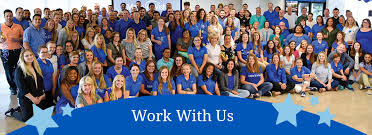 Make A Wish Mission Statement Careers About Us Make A Wish America