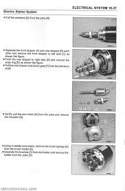 kawasaki mule 610 wiring diagram jerrysmasterkeyforyouand me kawasaki 610 mule wiring diagram kawasaki mule 610 wiring diagram