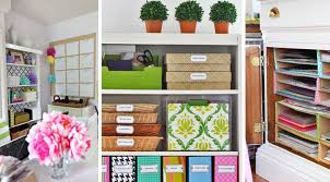 home office organization ideas. Exellent Organization Organizing Ideas For Home Office Imposing On Intended Wonderful Organization  20 Creative 19 Throughout