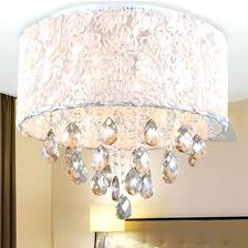 drum and crystal chandelier chandelier extraordinary home depot crystal chandelier crystal rock lights drum chandelier bedroom drum and crystal chandelier