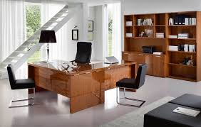 office images furniture. SEDONA CARLO Office Furniture By ALF Images