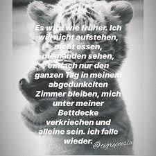 Sprüche Zitate Best Photos And Videos And Hashtags Liebeskummer