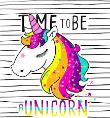 Unicorn Desktop Wallpaper Horse ...