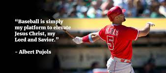 Weve Highlighted 8 Mlb Players And Their Most Inspiring Quotes