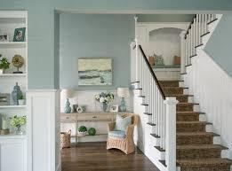 Home Interior Wall Colors Custom Inspiration Ideas