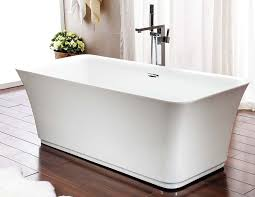 produits neptune london f1 3066 freestanding bathtub